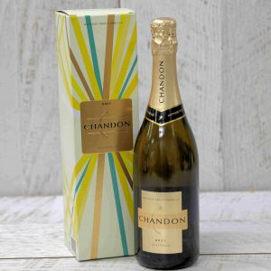 Chandon Sparkling