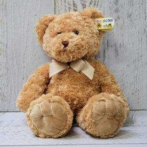 Quality Teddy Bear