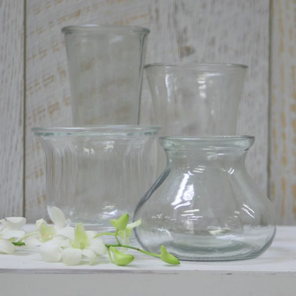 Country Vases
