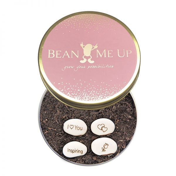 Bean me up Mum Collection