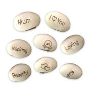 mum-beans (1)